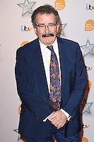Sir Robert Winston<br /> arrives for the Good Morning Britain Health Star Awards 2016 at the Park Lane Hilton, London<br /> <br /> <br /> &copy;Ash Knotek  D3107 14/04/2016
