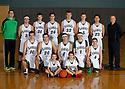 2013-2014 KSS Boys Basketball