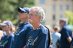 BJ 8.26.17 ND Trail & Mass 6875.JPG by Barbara Johnston/University of Notre Dame