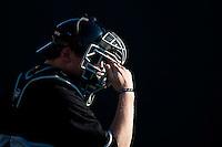 03.13.2012 - NCAA Purdue vs Missouri State