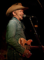 Dave Alvin, Johnny D's, Somerville, Bill Morrissey, Lisa Pankratz