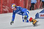 Winterberg Snowboard Weltcup 2018