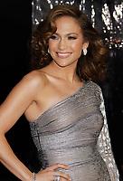 Jennifer Lopez 3-7-2010<br /> Russell Einhorn/PHOTOlink.net