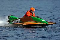 333-F   (Outboard Hydro)