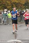 2011-10-30 Barns Green 08 finish6 SB