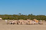 Vansittart Bay, Kimberley Coast, Australia