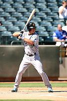 John Raynor / Mesa Solar Sox 2008 Arizona Fall League..Photo by:  Bill Mitchell/Four Seam Images