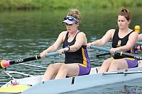 Race: 133: W Tier1 4+  Final<br /> <br /> Peterborough Summer Regatta 2017 - Saturday<br /> <br /> To purchase this photo, or to see pricing information for Prints and Downloads, click the blue 'Add to Cart' button at the top-right of the page.