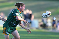Open Age Rd 3 2019 Wyong Roos v Toukley Hawks