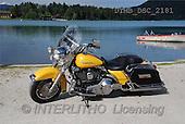 Gerhard, MASCULIN, motobikes, photos(DTMBDSC-2181,#M#) Motorräder, motos