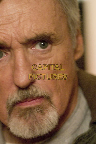 DENNIS HOPPER.in Memory (Mem-o-re) .**Editorial Use Only**.CAP/FB.Supplied by Capital Pictures