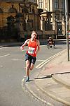 2016-05-15 Oxford 10k 02 SB