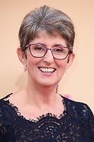Karen Jankel (Michael Bond's daughter) at the &quot;Paddington 2&quot; premiere at the NFT South Bank, London, UK. <br /> 05 November  2017<br /> Picture: Steve Vas/Featureflash/SilverHub 0208 004 5359 sales@silverhubmedia.com