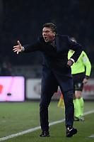 Walter Mazzarri coach of Torino <br /> Torino 15-12-2018 Stadio Olimpico Football Calcio Serie A 2018/2019 Torino - Juventus <br /> Foto Federico Tardito / OnePlusNine / Insidefoto
