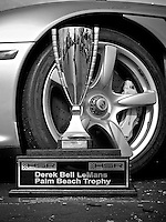 HSR Palm Beach Grand Prix 2012