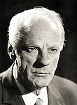 Oleg Zhakov - soviet and russian film and theater actor. | Олег Петрович Жаков - cоветский и российский актёр театра и кино.