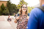1707-81 0011<br /> <br /> 1707-81 Student Lifestyle<br /> <br /> July 28, 2017<br /> <br /> Photography by Nate Edwards/BYU<br /> <br /> &copy; BYU PHOTO 2017<br /> All Rights Reserved<br /> photo@byu.edu  (801)422-7322