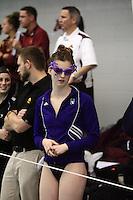 20 February 2009: ..2009 Women's Big Ten Swimming & Diving Championships