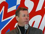 Colin McRae
