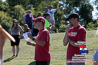 2015 Fleet Feet STL Cross Country Classic @ Parkway Central All