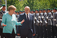 15-06-30_Merkel_Kosovo