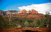 Sedona Arizona<br />