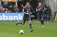 Philipp Lahm (Bayern) - 1. FSV Mainz 05 vs. FC Bayern München, Coface Arena, 26. Spieltag