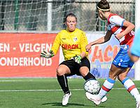 2018.09.01 Famkes Westhoek Diksmuide Merkem - Club Brugge A