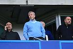 211115 Chelsea v Norwich City