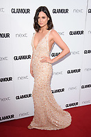 Lilah Parsons at the Glamour Women of the Year Awards at Berkeley Square Gardens in London, UK. <br /> 06 June  2017<br /> Picture: Steve Vas/Featureflash/SilverHub 0208 004 5359 sales@silverhubmedia.com