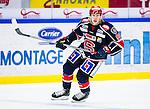 S&ouml;dert&auml;lje 2014-09-22 Ishockey Hockeyallsvenskan S&ouml;dert&auml;lje SK - IF Bj&ouml;rkl&ouml;ven :  <br /> S&ouml;dert&auml;ljes Christopher Aspeqvist <br /> (Foto: Kenta J&ouml;nsson) Nyckelord: Axa Sports Center Hockey Ishockey S&ouml;dert&auml;lje SK SSK Bj&ouml;rkl&ouml;ven L&ouml;ven IFB portr&auml;tt portrait
