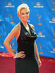 Kate Gosselin..  at The 62nd Anual Primetime Emmy Awards held at Nokia Theatre L.A. Live in Los Angeles, California on August 29,2010                                                                   Copyright 2010  DVS / RockinExposures