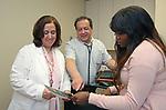 Hackensack Meridian Health Primary Care Oakhurst, NJ