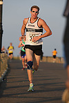 2007-06-06 02 Worthing 10k DB