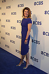 Norah O'Donnell - CBS This Morning - CBS Upfront 2016 - Oak Room, New York City, New York.  (Photo by Sue Coflin/Max Photos)