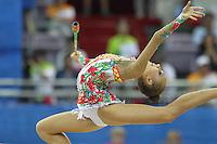Nanjing 2014 Gimnasia Ritmica Finales