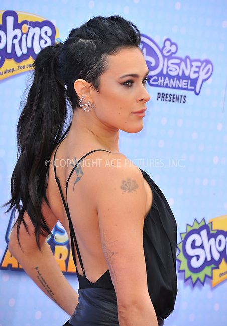 WWW.ACEPIXS.COM<br /> <br /> April 25 2015, LA<br /> <br /> Actress Rumer Willis arriving at the 2015 Radio Disney Music Awards at Nokia Theatre L.A. Live on April 25, 2015 in Los Angeles, California.<br /> <br /> By Line: Peter West/ACE Pictures<br /> <br /> <br /> ACE Pictures, Inc.<br /> tel: 646 769 0430<br /> Email: info@acepixs.com<br /> www.acepixs.com