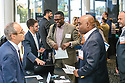 T.E.N. and Marci McCarthy hosted the ISE® Lions' Den and Jungle Lounge 2019 at the Atlanta Tech Village in Atlanta, Georgia on September 25, 2019.<br /> <br /> Visit us today and learn more about T.E.N. and the annual ISE Awards at http://www.ten-inc.com.<br /> <br /> Please note: All ISE and T.E.N. logos are registered trademarks or registered trademarks of Tech Exec Networks in the US and/or other countries. All images are protected under international and domestic copyright laws. For more information about the images and copyright information, please contact info@momentacreative.com.