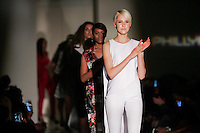 Philly Fashion Week/ Ready to Wear show/2-2014