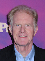 13 May 2019 - New York, New York - Ed Begley Jr. at the Entertainment Weekly & People New York Upfronts Celebration at Union Park in Flat Iron. Photo Credit: LJ Fotos/AdMedia