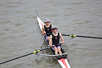 Crew: 99   MAV-HUMPHRIS    Maidstone Invicta Rowing Club    Op J18 2- Club <br /> <br /> Pairs Head 2017<br /> <br /> To purchase this photo, or to see pricing information for Prints and Downloads, click the blue 'Add to Cart' button at the top-right of the page.
