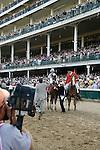 2008 Kentucky Derby