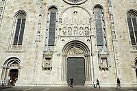 - Como, la cattedrale di Santa Maria Assunta<br /> <br /> - Como, the cathedral of Santa Maria Assunta