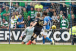 St Johnstone v Celtic&hellip;20.08.16..  McDiarmid Park  SPFL<br />