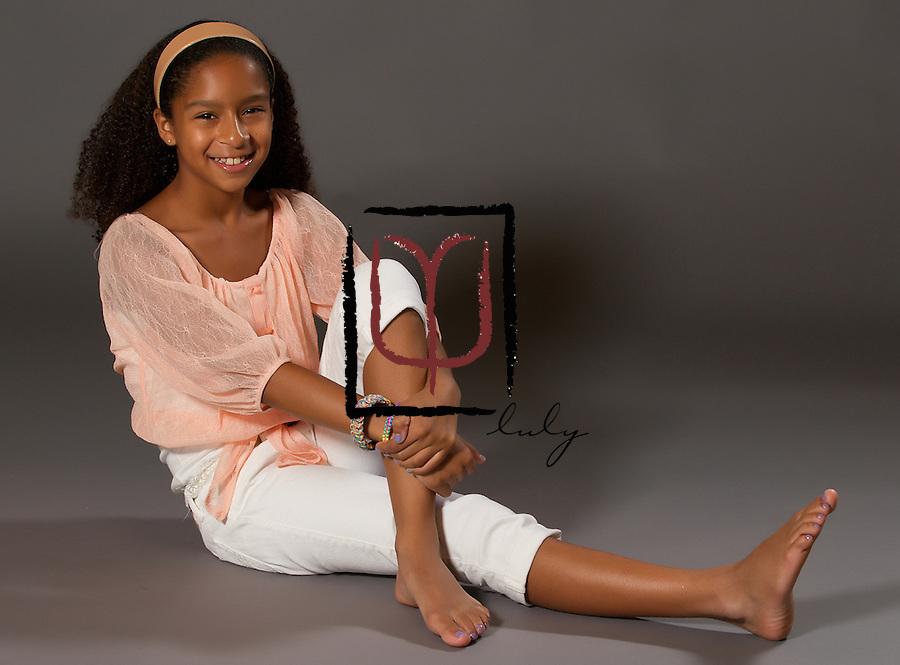 Trini Rhum