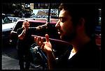 Photographer Michael Rubenstein and Matt Nager.  Brooklyn...New York City, New York.  Street Photography from Manhattan and Brooklyn.  Subway, Union Square, Metro Stations, New York City Skyline, Michael Rubenstein, Matt Nager, Jacob Pritchard.