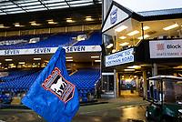 200303 Ipswich Town v Fleetwood Town