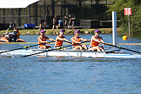 Race: 5  Event: Aspirational Club 4-<br /> Crew: 91  Club: Lea (A)<br /> <br /> Henley Women's Regatta 2018<br /> Friday<br /> <br /> To purchase this photo, or to see pricing information for Prints and Downloads, click the blue 'Add to Cart' button at the top-right of the page.