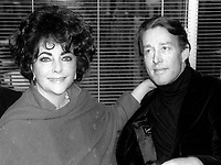 Liz Taylor Halston<br /> Photo By Adam Scull/PHOTOlink/MediaPunch