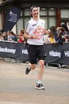 2019-07-14 Shoreditch 10k 46 IM Finish